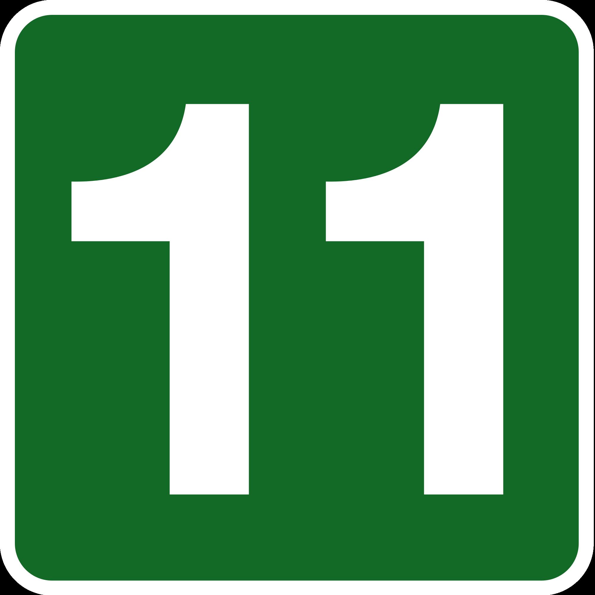 11 | gia ventola