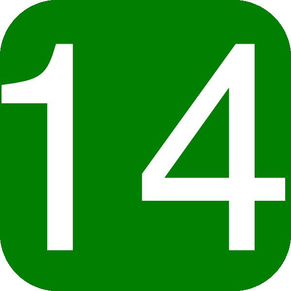 14 - Dr. Odd