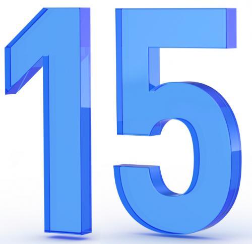 17 15