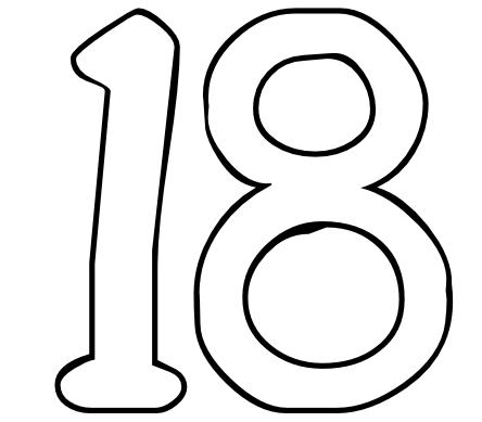 18 скачать бесплатно торрент - фото 4