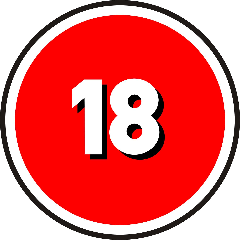 18 video