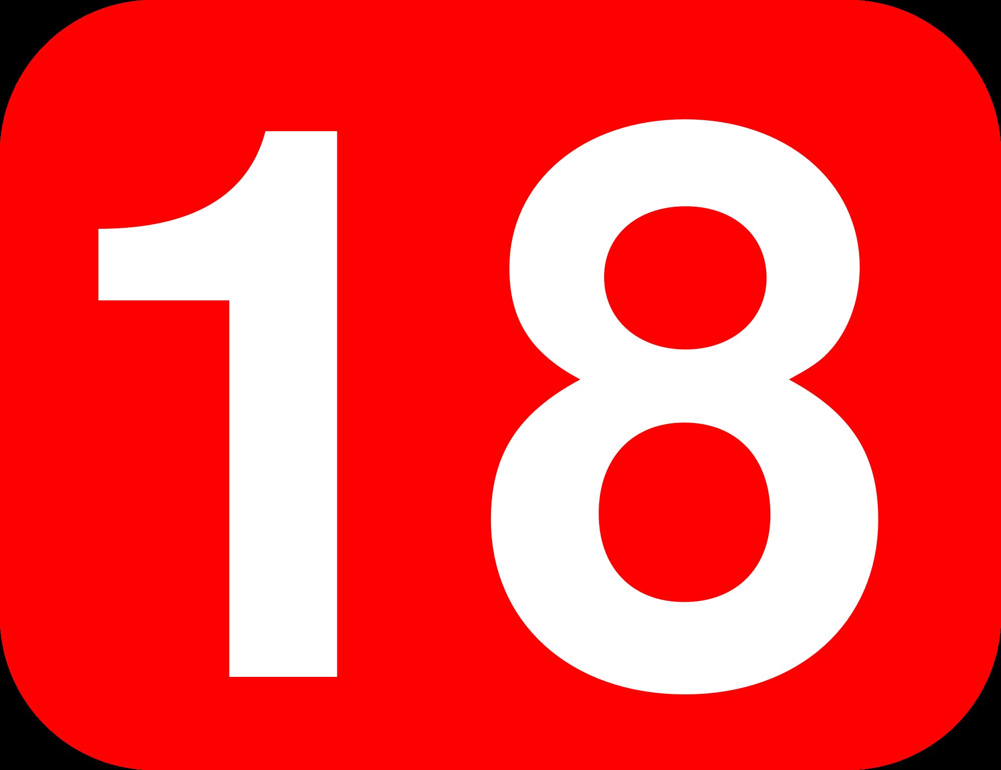 Geile 18