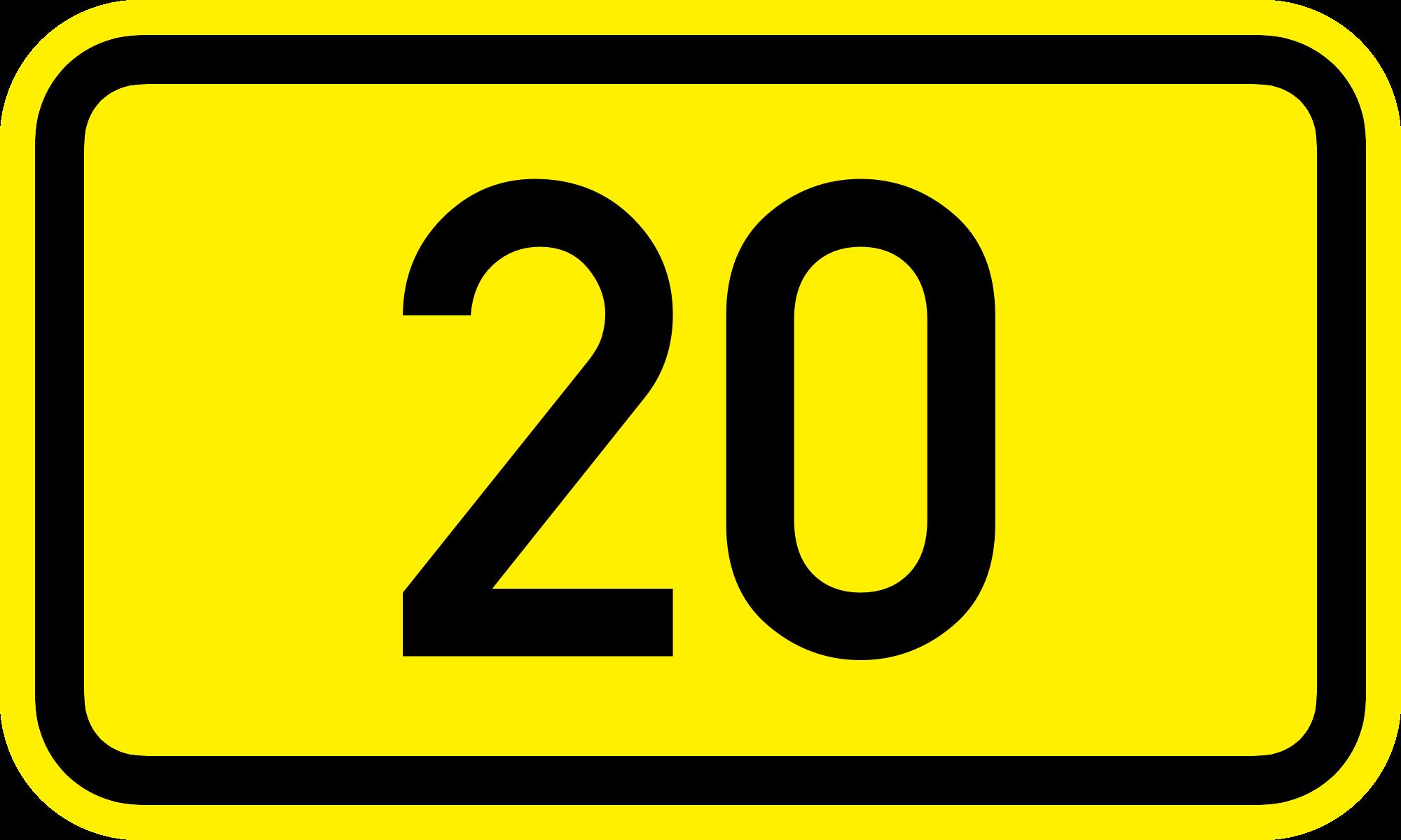 20 - Dr. Odd
