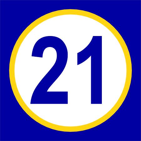 Www.21