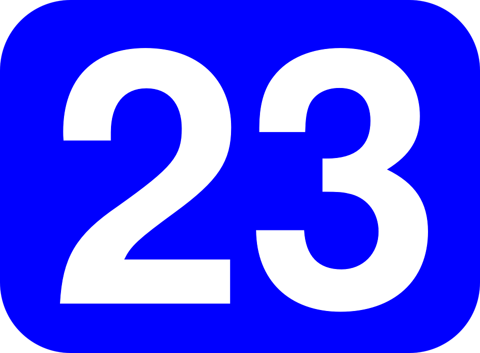 Number Nw Yl moreover  furthermore  likewise  likewise Detailed Film Countdown Numbers Clipart Csp. on numbers 11 20 clip art