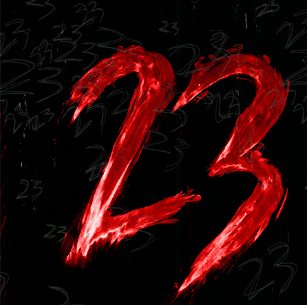 39 ANGEL NUMBER