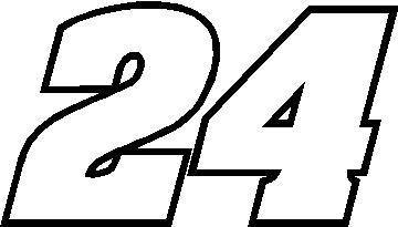 24 - Dr. Odd