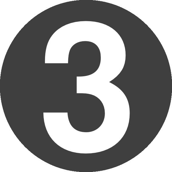 3 dr odd for Blueprint number