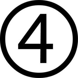 4 dr odd