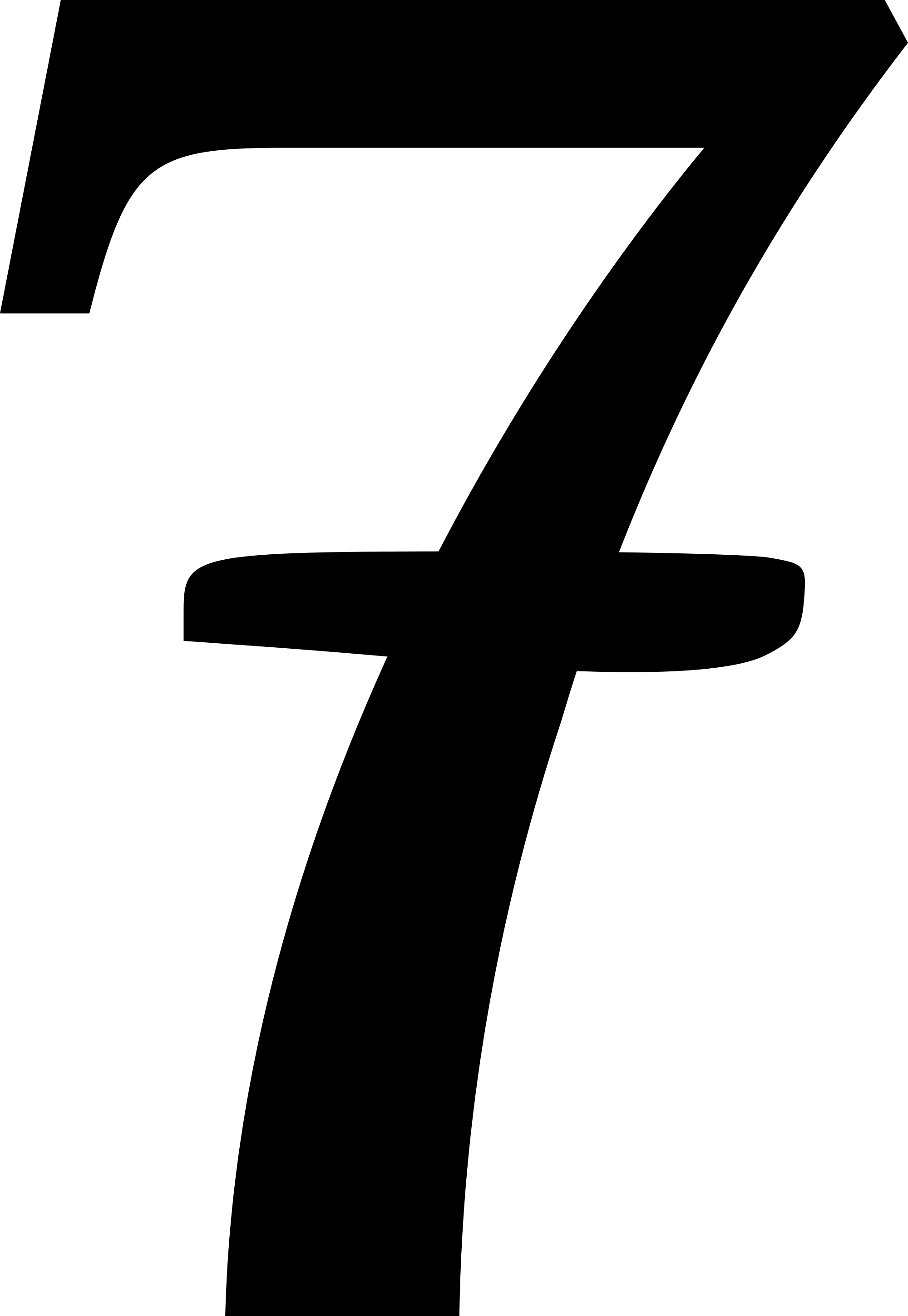 Regional handwriting variation