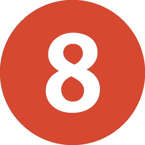 8 скачать торрент - фото 2