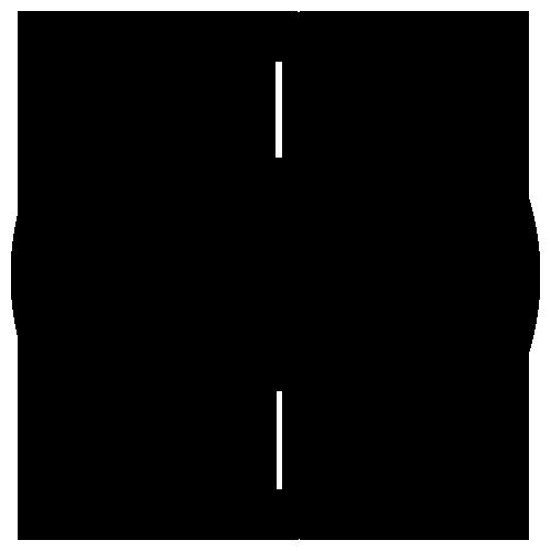 8 скачать торрент - фото 5