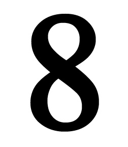 восемь скачать торрент - фото 8