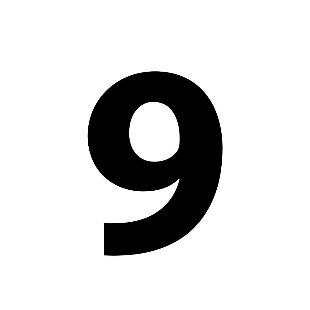 9 скачать игру