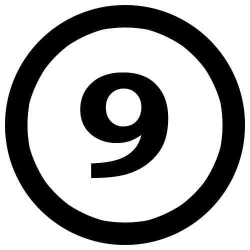 Www 9