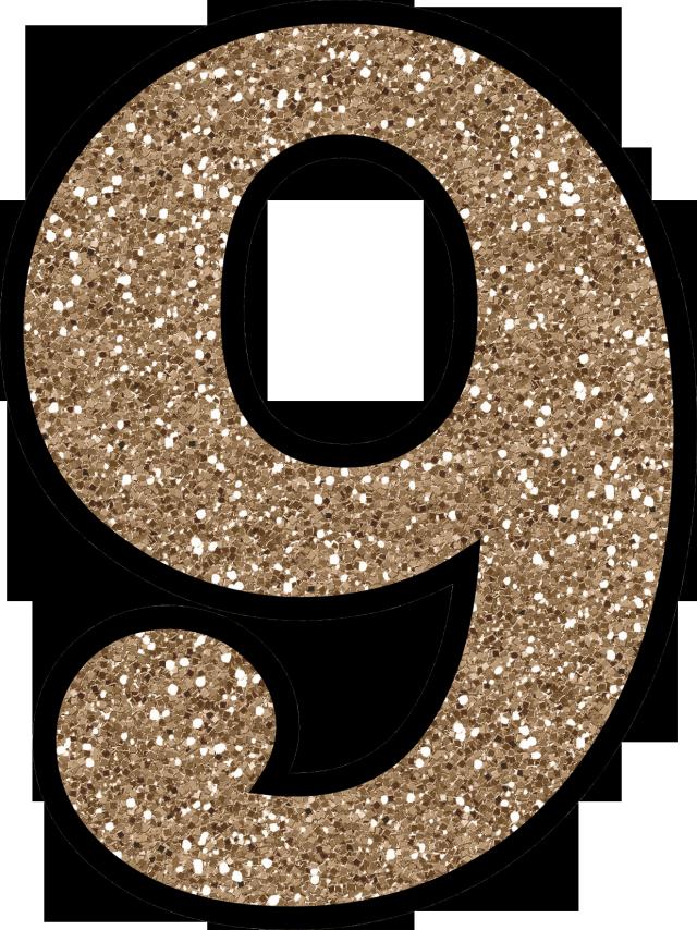 Free Clipart Of Alphabet