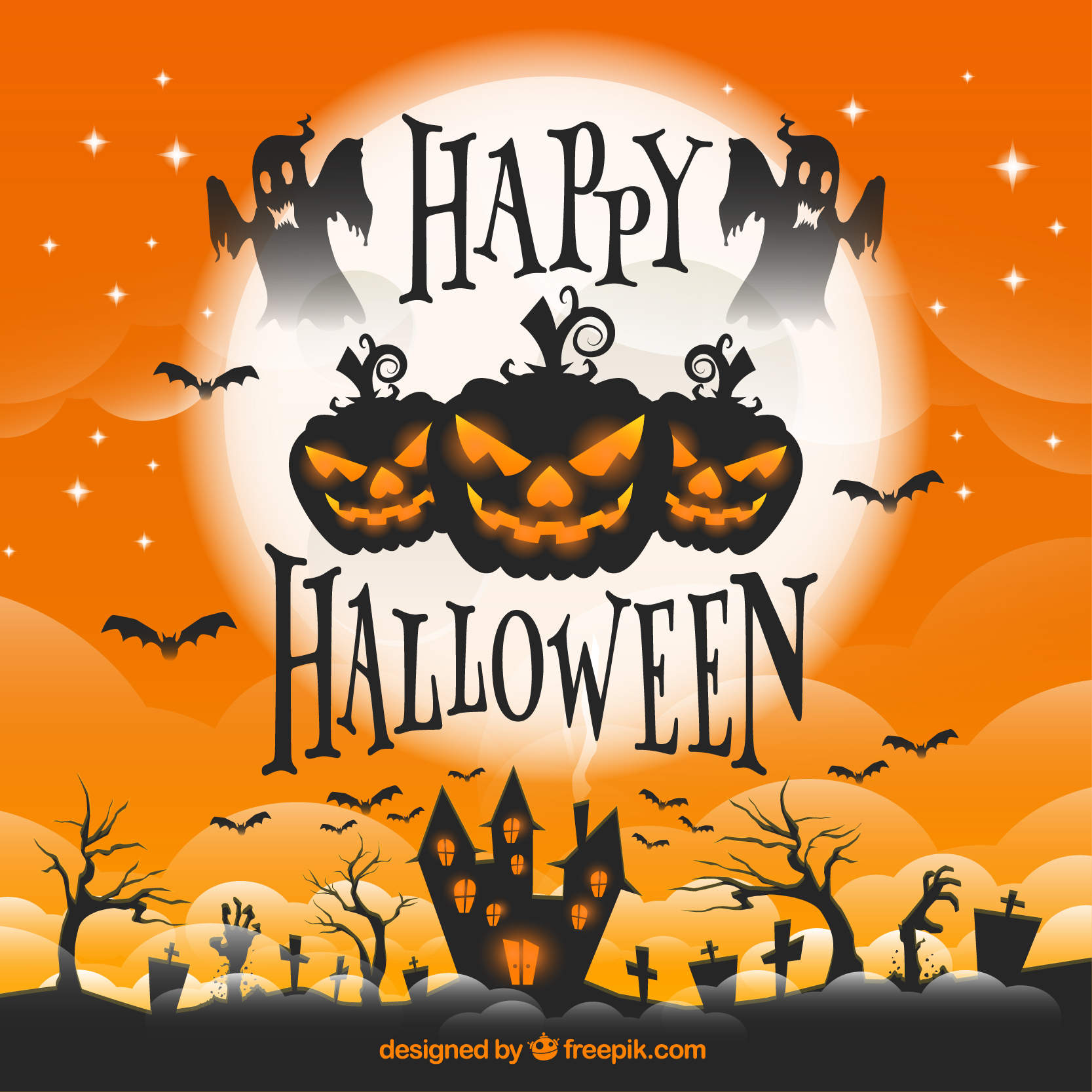 Halloween - Lessons - Tes Teach