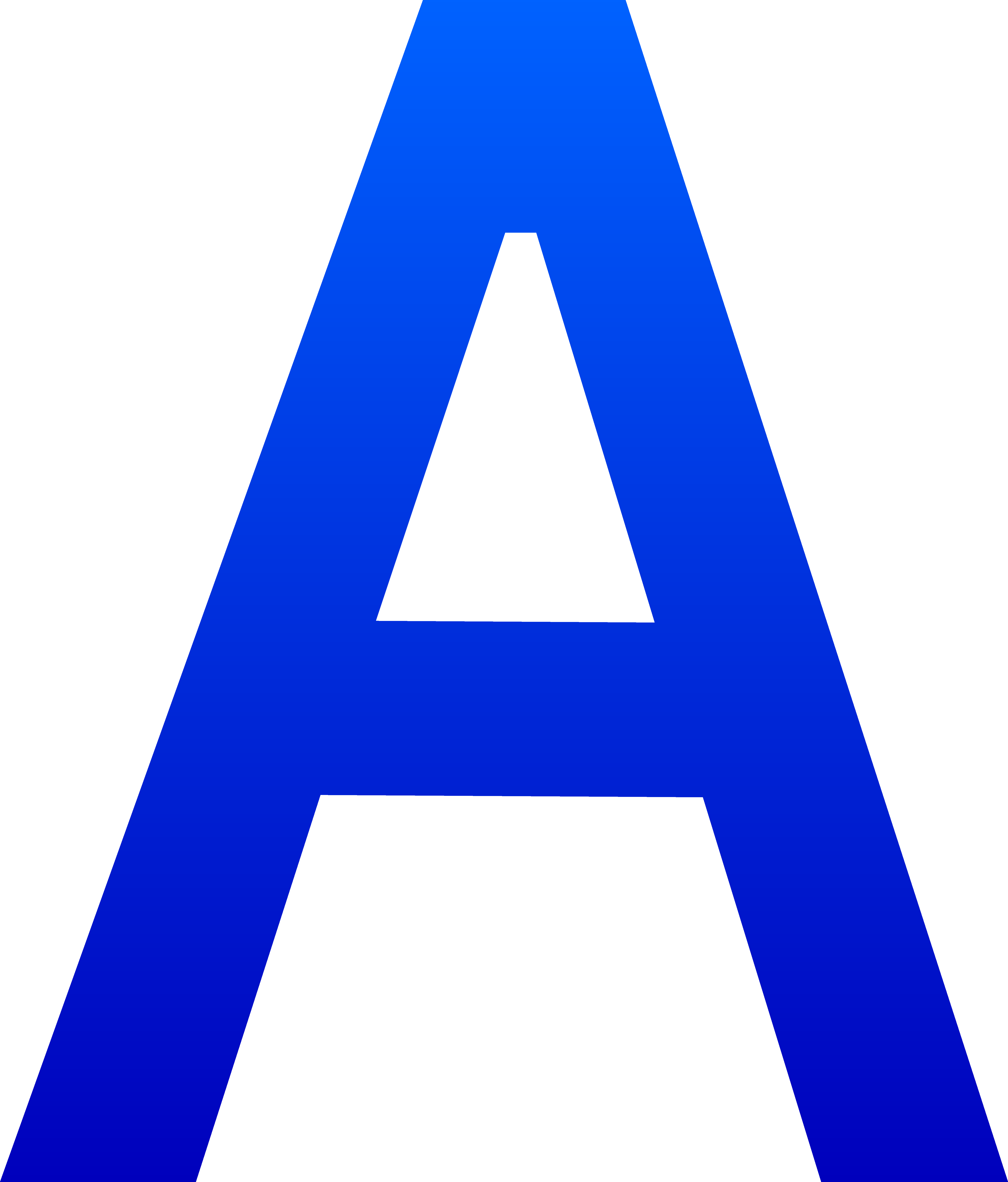 разработка и эксплуатация автоматизированных информационных систем практикум по scada системе