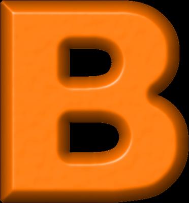 Www-B