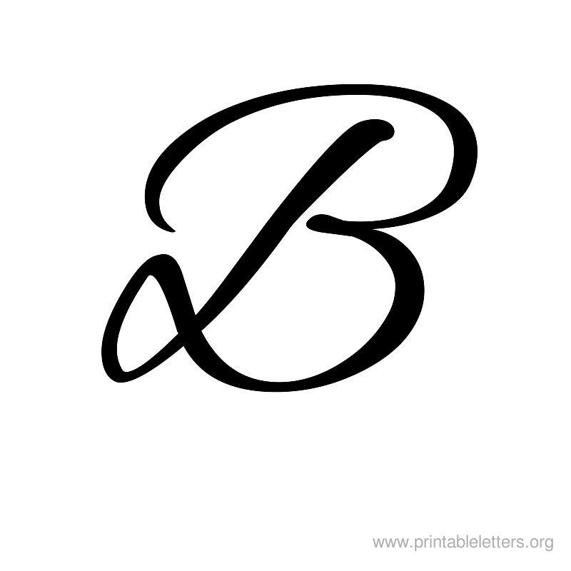 letter b dr odd. Black Bedroom Furniture Sets. Home Design Ideas