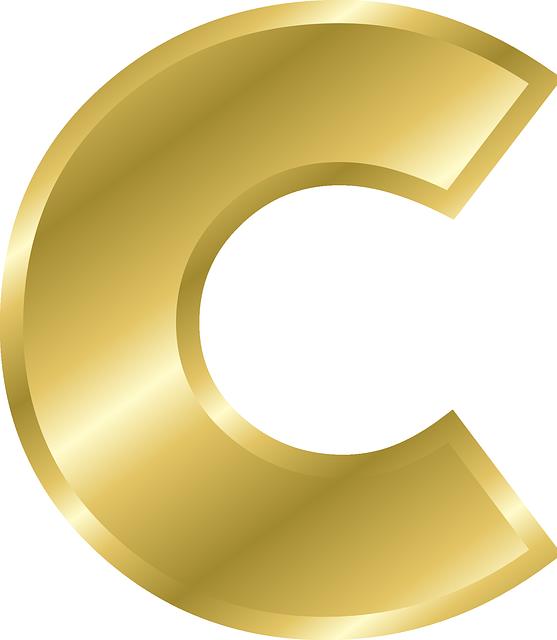 letter c   dr odd