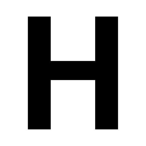 h проститутку