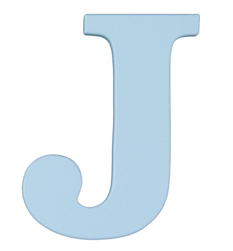 Words With The Letters J And X