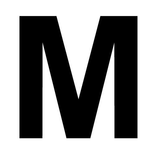 m images - photo #16