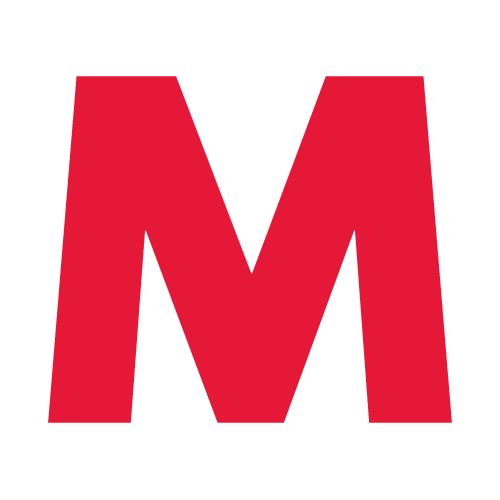 m images - photo #4