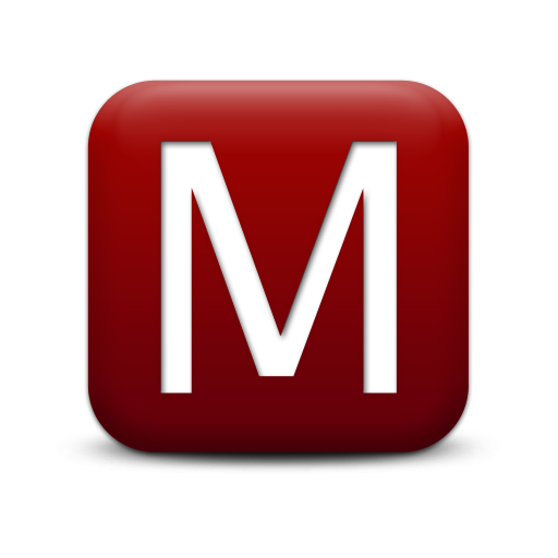 Free Images And Pages For Children To Learn The Letter M Kindergarten Grade Level