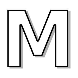 M Torrent скачать программу на русском - фото 6