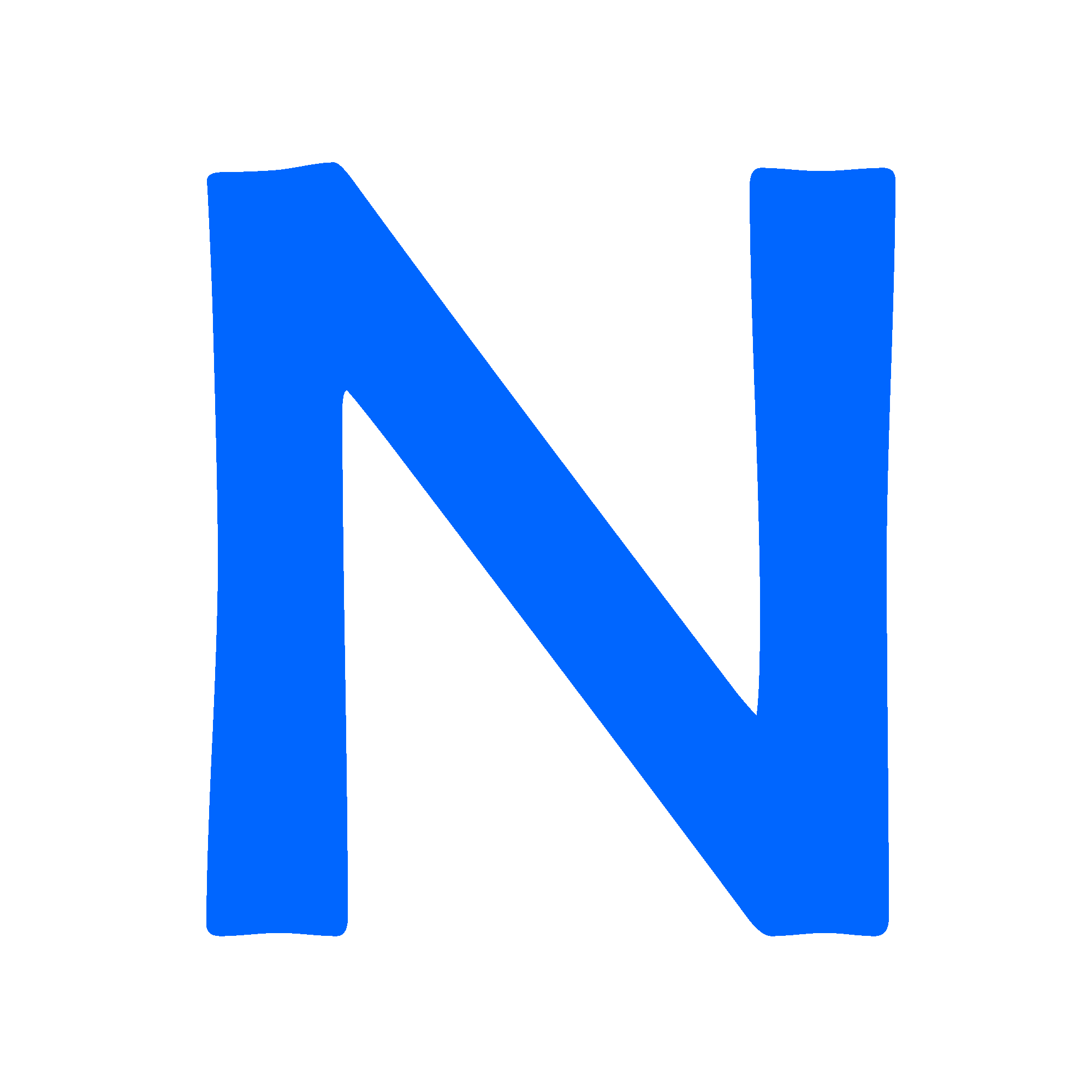Alphabet Letters Free Vector Art  4184 Free Downloads