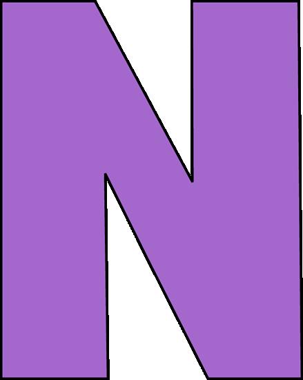 Letter n dr odd - N letter images ...