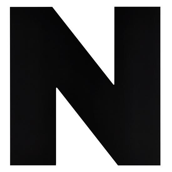 letter n   dr odd