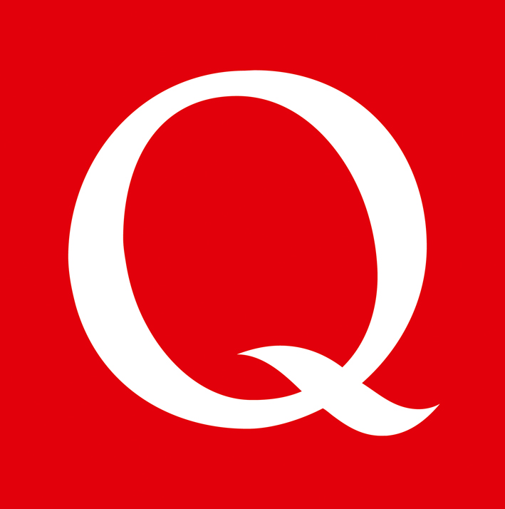Letter Q Words With U
