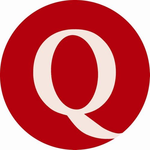 A Letter Words With Q