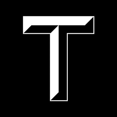 Letter Q Logo Designs  24 Letter Q Logos to Browse