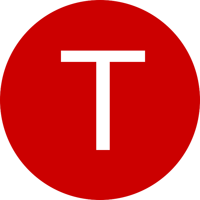 Letter Word With T N H I K