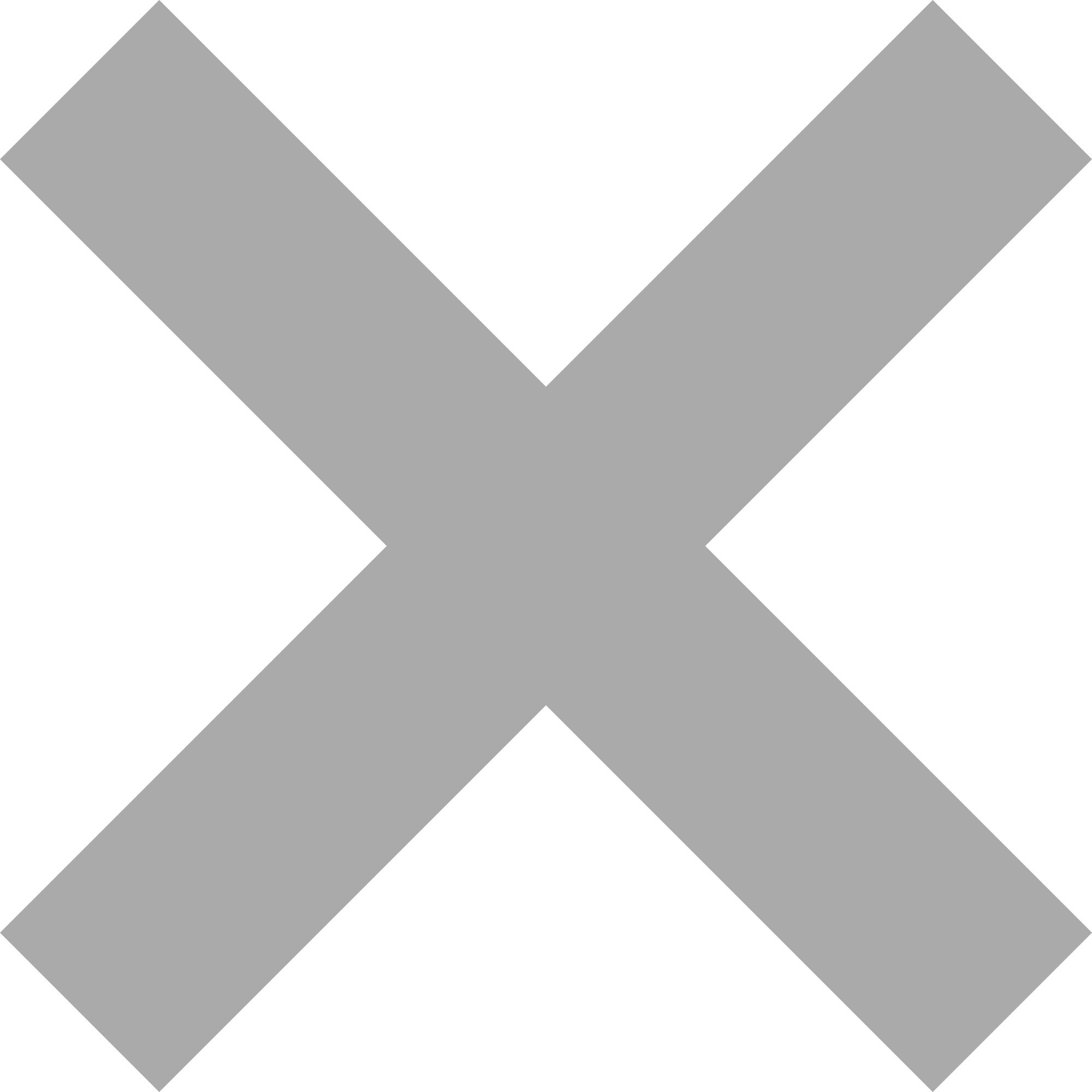 Letter X - Dr. Odd