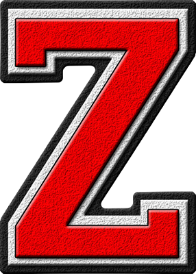 letter-z2 Varsity Letter L Templates on black letter template, block letters template, impact letter template, middle school letter template, varsity letters alphabet, college letter template, final four template, sophomore letter template, pro letter template, letter v template, football letter template, open letter template, alumni letter template, blue letter template, professional letter template, national letter of intent template, white letter template, team letter template, mission letter template, letter f template,