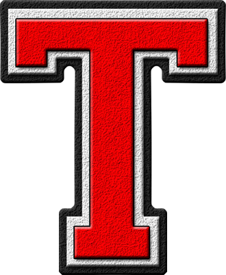 Free Images And Of The Red T.