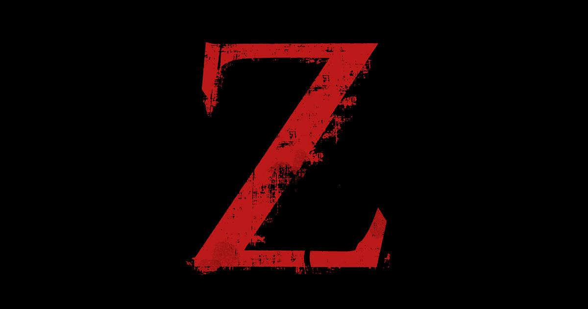 Z - Dr. Odd