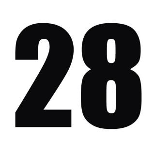 28 - Dr. Odd