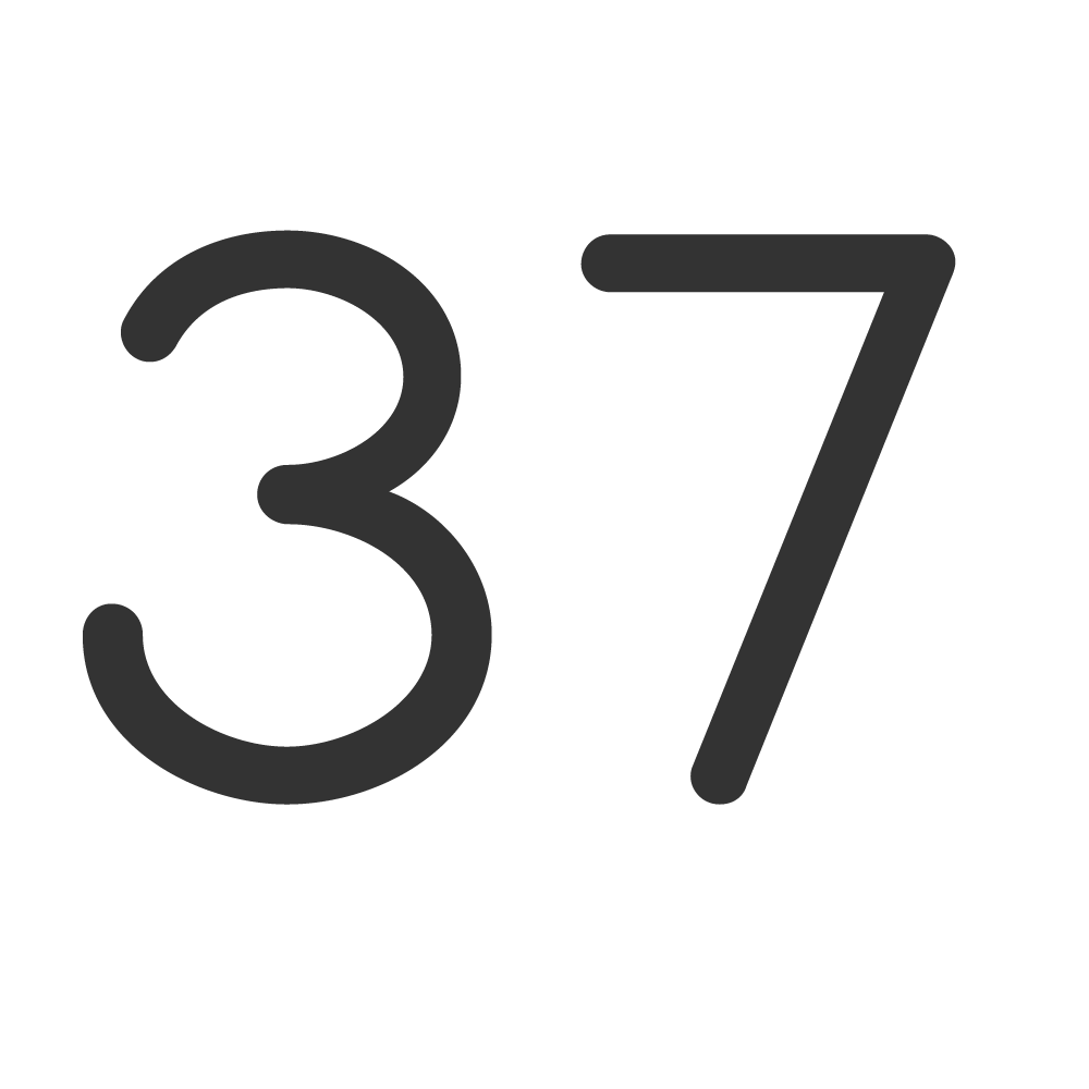 How to calculate numerology for business name image 1