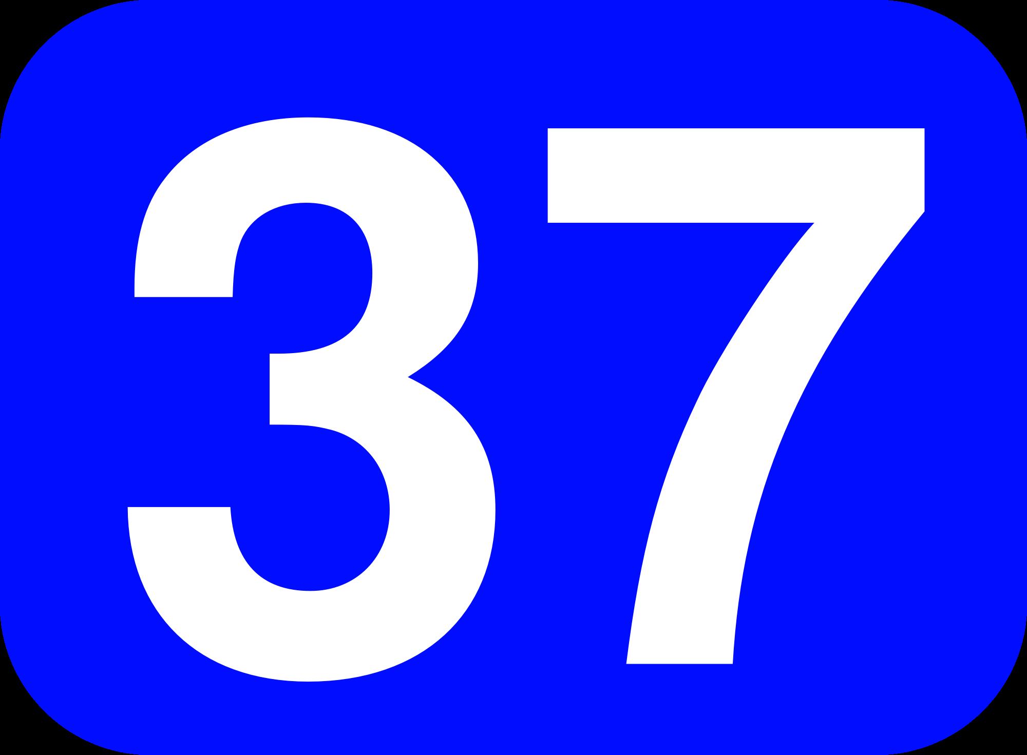 37 - Dr. Odd