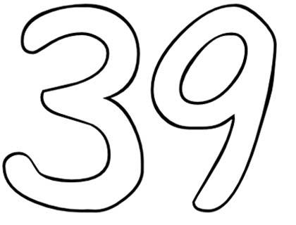 39 Dr Odd
