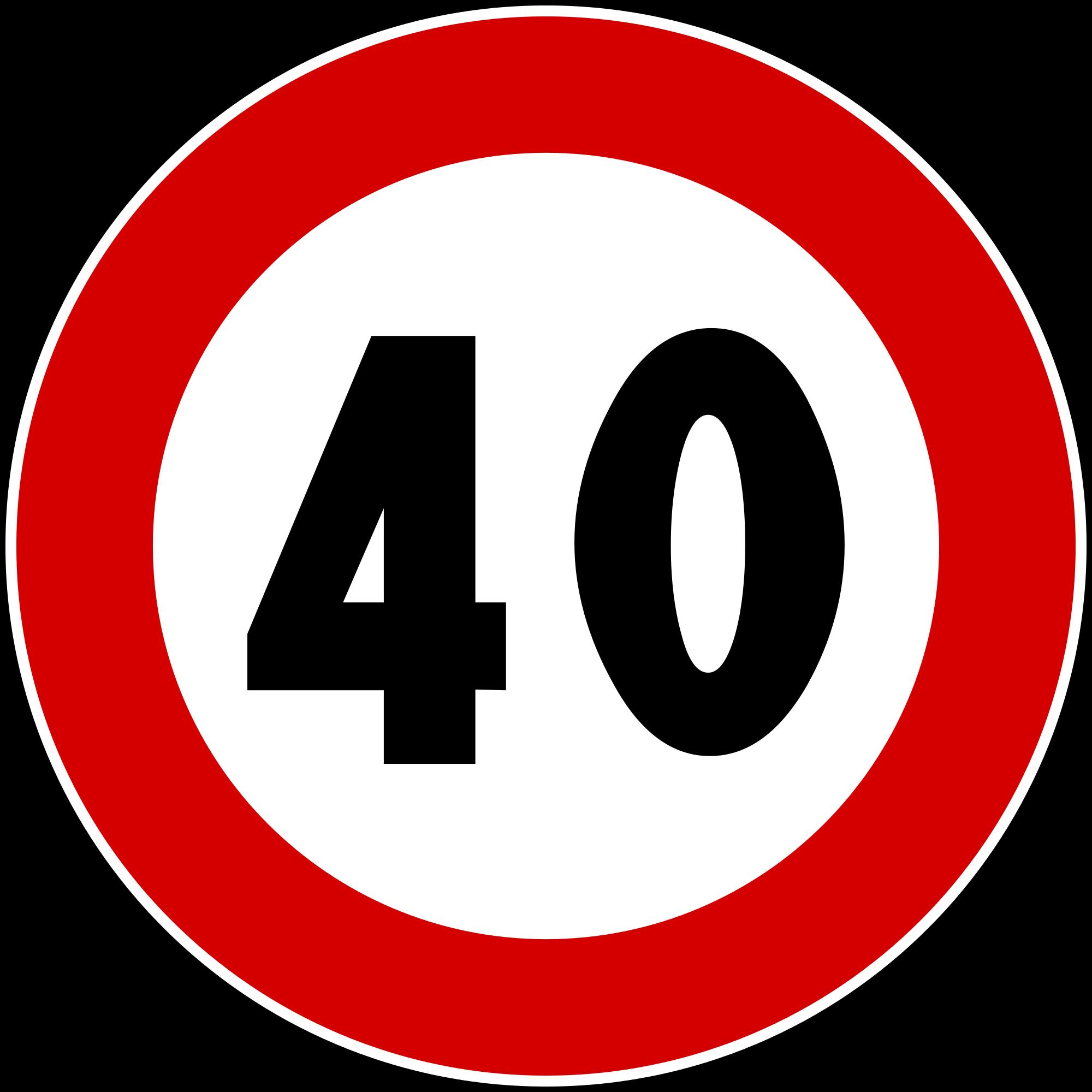 40 - Dr. Odd