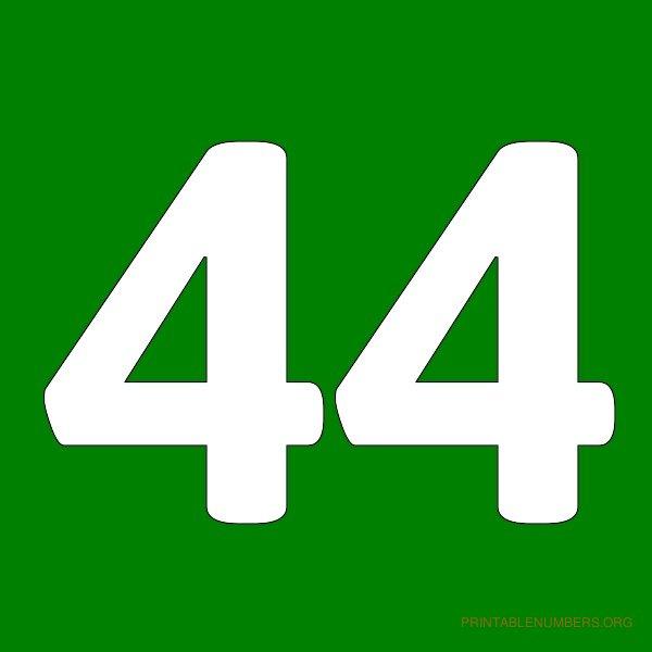 Numerology 334 photo 4