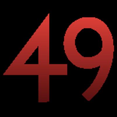 Aus 49