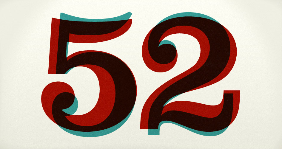 52 dr odd numbers clip art color numbers clip art free